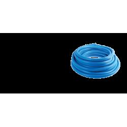 Шланг полиуретановый в бухте