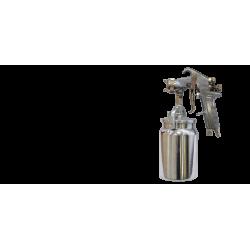 Fubag BASIC S1000