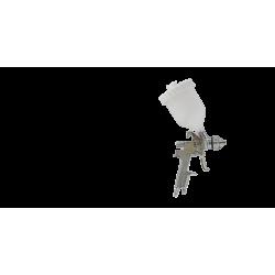 Fubag MASTER G600