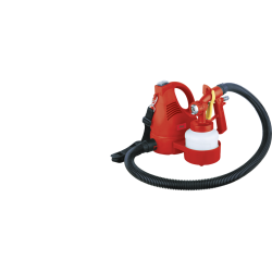 Fubag EasyPaint S500/1.8