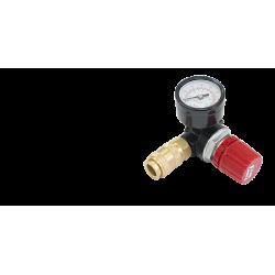 Регулятор давления RD-001
