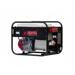 Europower EP6500TLN