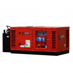 Europower EPS12000E