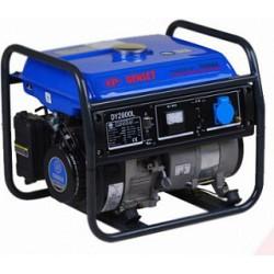Генератор бензиновый EP Genset DY 2800 L (с двигателем Yamaha / Ямаха)
