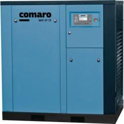 Винтовой компрессор COMARO MD 37-08