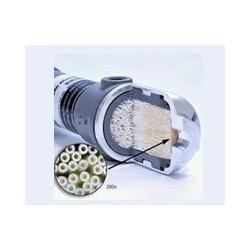 Генератор азота RPA3020N1 мембранный Remeza