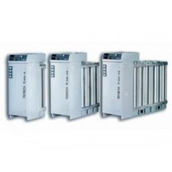 генератор азота Remeza RNS-10 адсорбционный купить