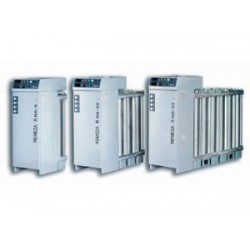 генератор азота Remeza RNS-25 адсорбционный цена