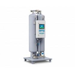 Кислородные генераторы PPOG-39 газ кислород