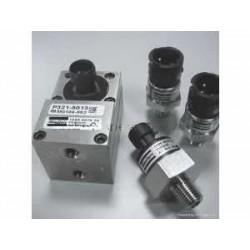 Датчики давления температуры перепада винтовые компрессоры Atlas Copco