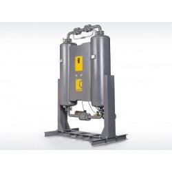 осушители Comprag AD-600 адсорбционные подготовки сжатого воздуха