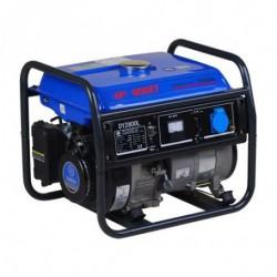 Бензиновый генератор EP Genset Yamaha DY 2800 L
