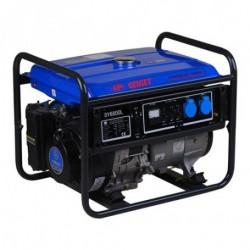 Бензиновый генератор EP Genset Yamaha DY 6800 L