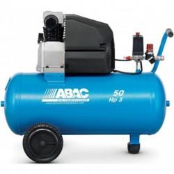 Электрические поршневые компрессоры ABAC Montecarlo L30P