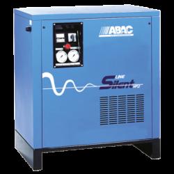 Электрические поршневые компрессоры ABAC A29B/LN/T3 (рапид_65дБ)