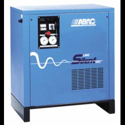 Электрические поршневые компрессоры ABAC B4900/LN/T4