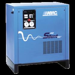 Электрические поршневые компрессоры ABAC B4900/LN/270/4  NEW