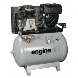 Дизельные и бензиновые поршневые компрессоры ABAC EngineAIR B7000/270 11HP