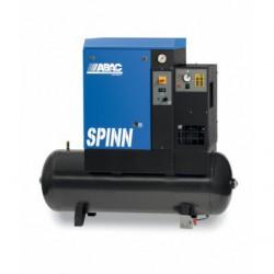 Компрессор винтовой электрический ABAC SPINN 2.2-270