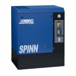 Компрессор винтовой электрический ABAC SPINN 7.5 ST