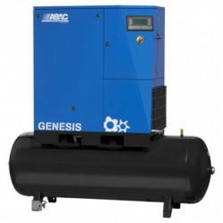 Компрессор винтовой электрический ABAC GENESIS 5.5