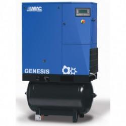 Компрессор винтовой электрический ABAC GENESIS 7.5