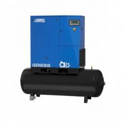 Компрессор винтовой электрический ABAC GENESIS 18.5
