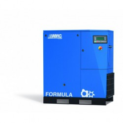 Компрессор винтовой электрический ABAC FORMULA 7.5