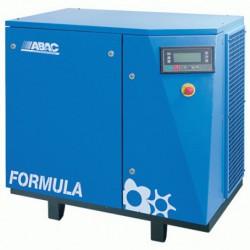 Компрессор винтовой электрический ABAC FORMULA 11